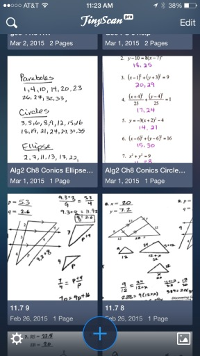 Geometry connections homework help