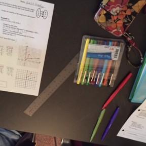 Free Odd And Even Worksheets Excel Desmos  I Speak Math Addition And Subtraction Of Rational Expressions Worksheets Pdf with Activity Worksheets For Kindergarten Pdf Algebra  Inverse Functions Worksheet Factoring Trinomials Worksheet Answers Excel