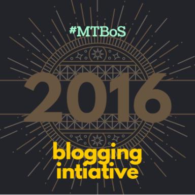 mtbos-blogging-initiative