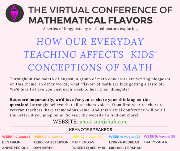 THE VIRTUAL CONFERENCE OF MATHEMATICAL FLAVORS.png